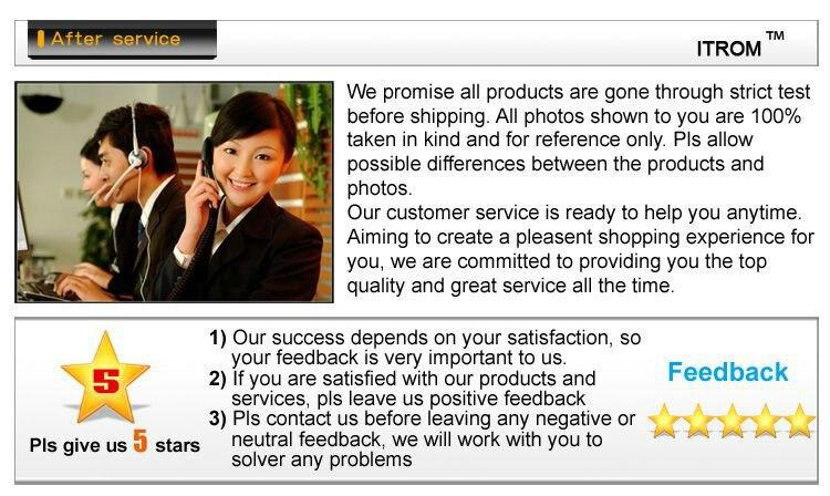 Luksusowe tylna pokrywa miękki tpu case dla lenovo a2010 a 2010 szczupła cienkie silikonowe etui na telefony dla lenovo a2010-a/a 2010 powrót skóry 34
