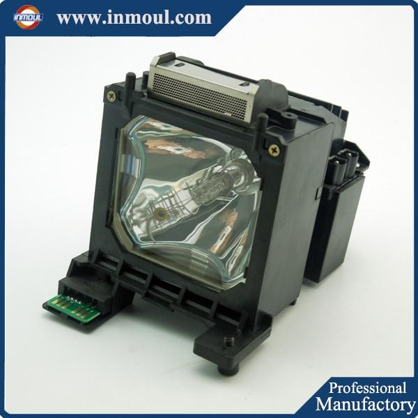 Lâmpada Do Projetor Compatível atacado MT60LP/50022277 para NEC MT1060/MT1060W/MT1065/MT860/MT1065G/MT1060G