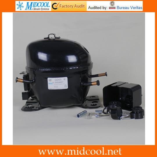 ضاغط R406a QD65-145W