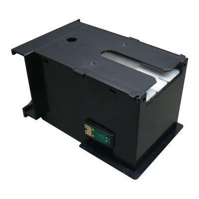 T6711 صيانة خزان أجزاء الطابعة