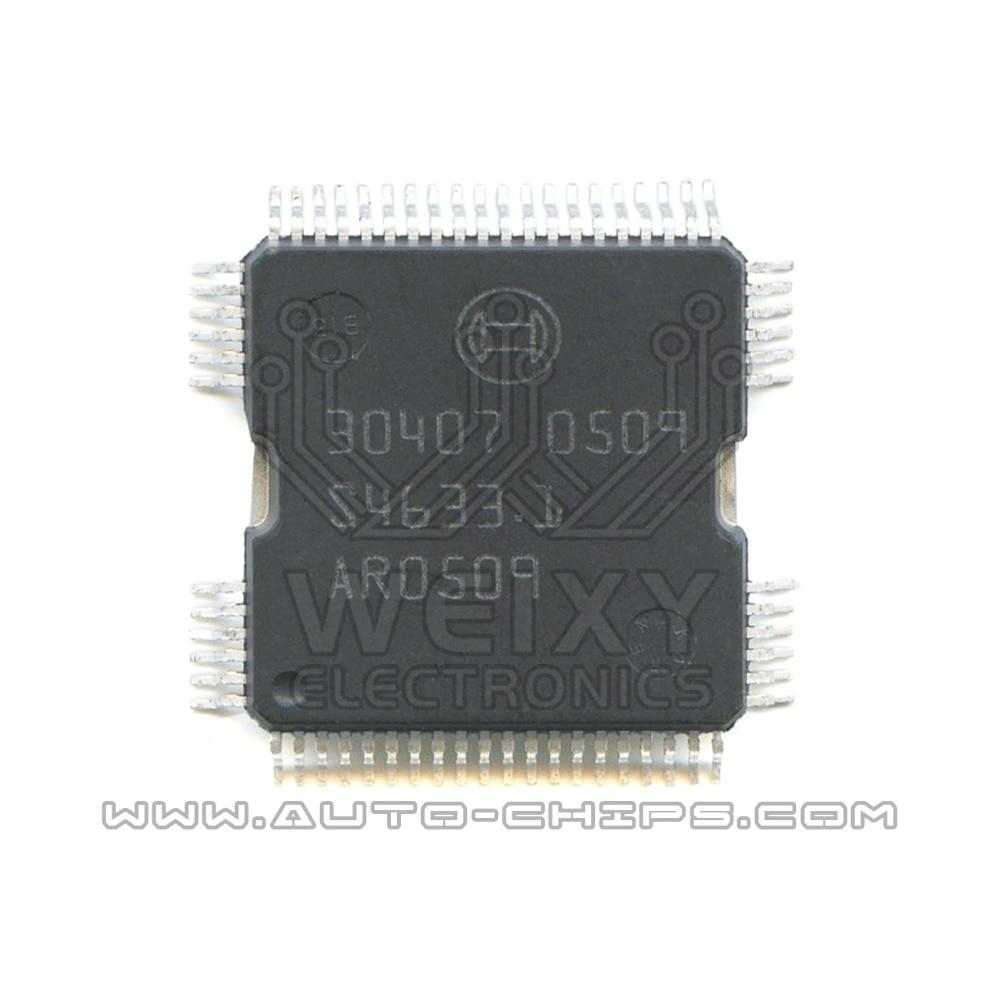 30407 Chip para BS ecus