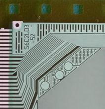 Новый модуль IC TAB для S6C2LD3 52, 5 или 10 шт./лот
