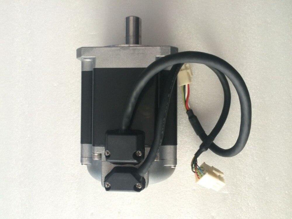 CSMT-01BR1ABT3 CSMTt-01BR CSMT-01B CSMT-01 AC مضاعفات 100w SP400 الطباعة آلة موتور