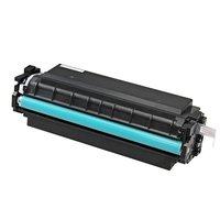 CRG-046 BK CRG-046 C CRG-046 Y CRG-046 M Color Toner Cartridge CRG046 CRG-046 Replacement for Canon MF733Cdw MF731Cdw MF735Cd