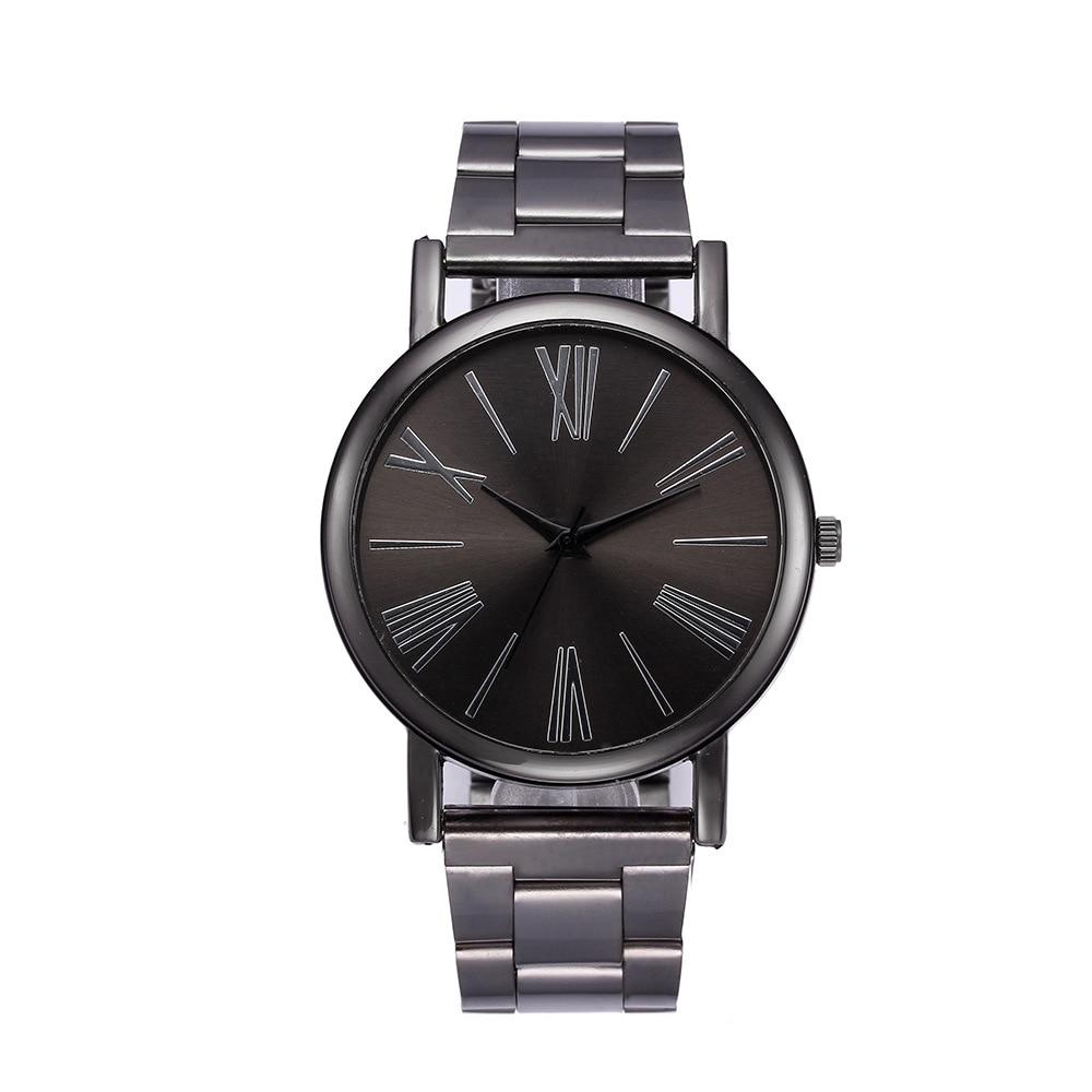 Relojes DoreenBox nuevos a la moda para mujer, relojes de vestir para mujer, relojes de marca lujosos, relojes de pulsera de negocios, relojes de cuarzo para mujer