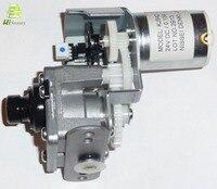ORIGINAL New 023-17145 for Duplicator RISO RV EV MV RV9 INK PUMP ASS Y