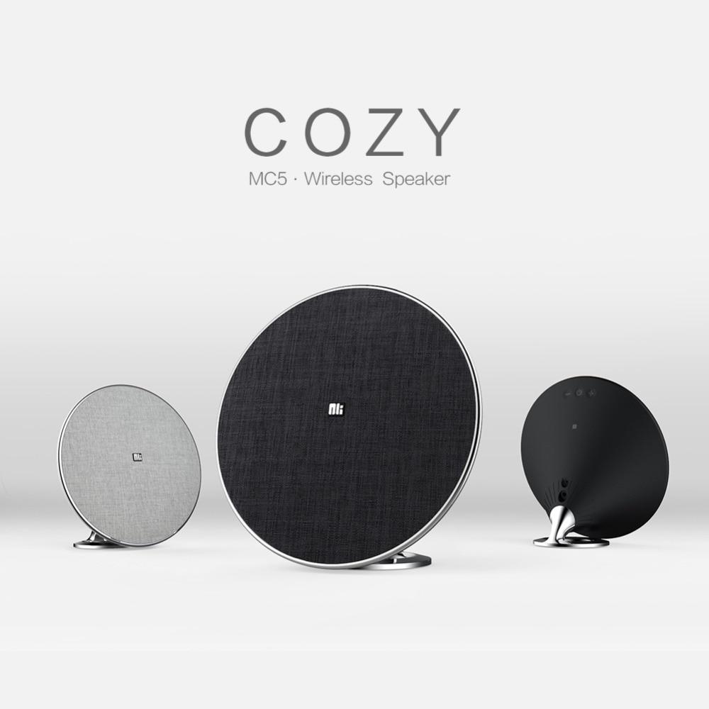 nillkin-cozy-mc5-home-theater-tv-bluetooth-speaker-4-0-music-surround-bass-speaker-music-box-for-mobile-phone-laptop-studio