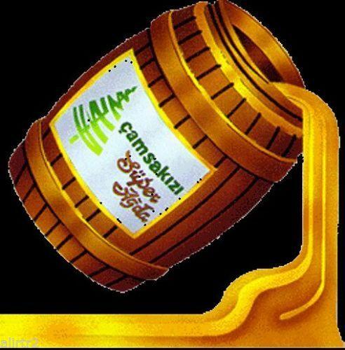 Camsakizi сосна жидкая депиляция Сахарная паста для удаления волос Sugaring восковой бальзам