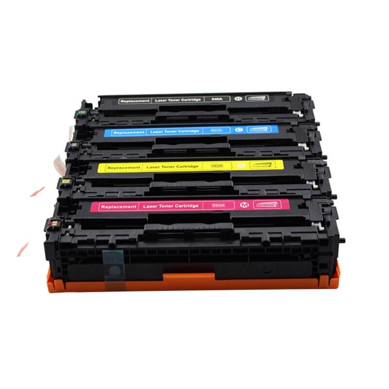 CRG316 CRG716 CRG416 CRG116 cartucho de tóner para reemplazar Canon LBP-5050 LBP-5050N LBP5050 MF-8030 MF-8040 MF-8080 MF-8050 MF8030
