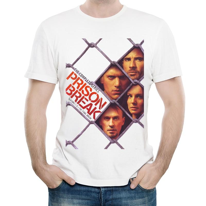Мужская футболка с коротким рукавом, белая футболка, майки футболки, повседневная футболка