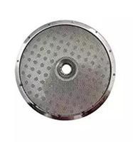 Nuova מכונה Simonelli 03000066 מקלחת 56.5 ממ