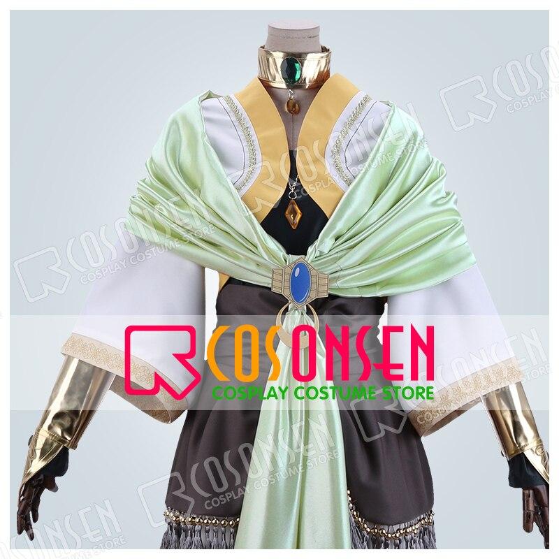 IDOLiSH7 أوساكا سوغو الحج السماوي عرش ممتاز تأثيري حلي تأثيري جميع الحجم