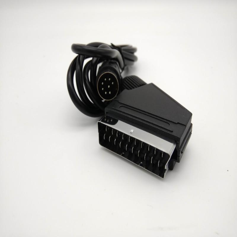 Cable SCART RGB NEO GEO AES nuevo