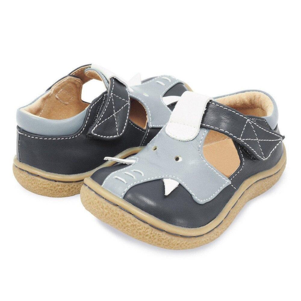 أحذية أطفال للربيع والخريف من Livie & Luca موضة 2021 أحذية رياضية غير رسمية من الجلد للأولاد والبنات والأطفال الصغار