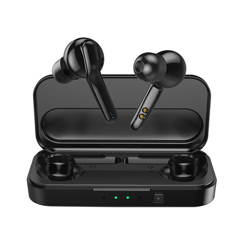 MIFA X3-سماعة رأس رياضية لاسلكية مزودة بتقنية Bluetooth 5.0 ومقاومة للماء IPX54