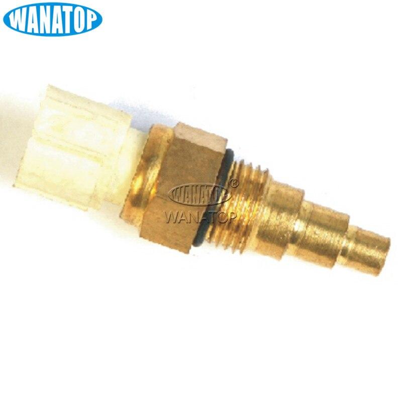 Interruptor de Temperatura Interruptor térmico MB-356704 MB356704 Para Mitsubishi