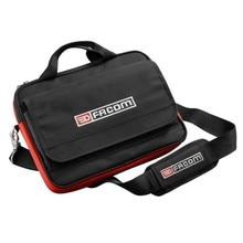 FACOM BS. PC15-briefcase textil stoff für PC 15 p
