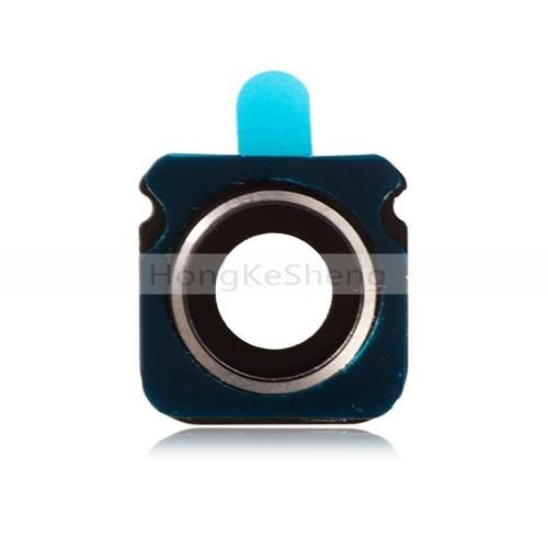 Lente de la cámara para Sony Xperia Z3 L55T/U SOL26 D6653 D6633...