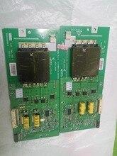 6632L-0620A 6632L-0621A connecter carte HAUTE TENSION onduleur LCD Conseil LC420WUN-SCD1 LC420WUN-SCD1 TH-L42U30C T-CON carte dinterconnexion