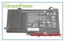 Nouveau Original LE03XL Batterie 11.4 V 48Wh pour x360 M6-W 796356-005 Série