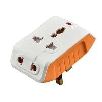 electric plug adapter international travel adapter power universal travel socket converter eu uk us au
