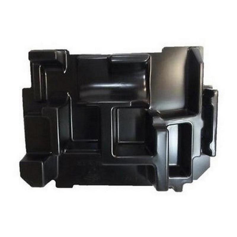 MAKITA 837678-4 - Plastico interior makpac.