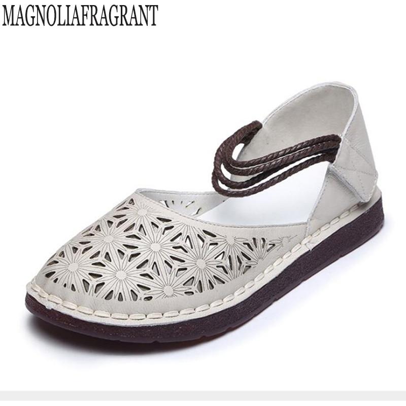 Creux automne femmes chaussures plates plate-forme baskets chaussures en cuir daim chaussures décontractées sans lacet chaussures plates talons creepers mocassins c138