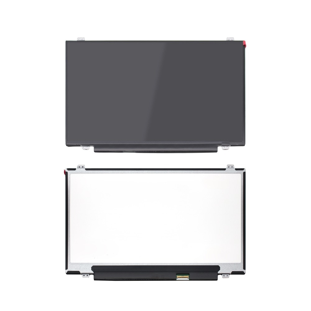 جديد FHD IPS LCD تعمل باللمس عرض لوحة ل LP140WF5-SPK1 LP140WF5-SPB2 LP140WF5-SPB3