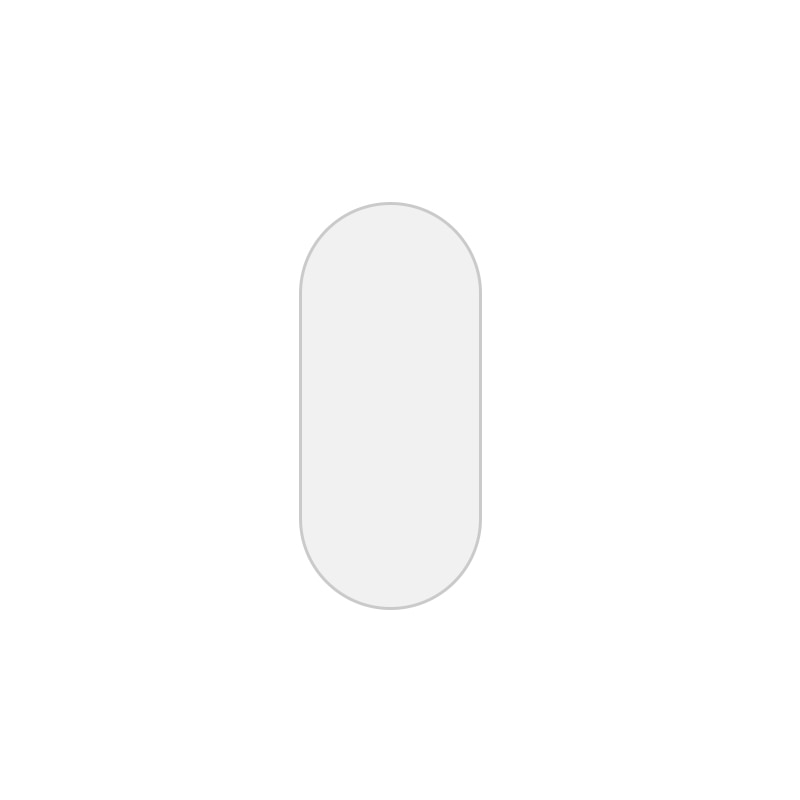 Vidro temperado Para LG G7 Câmera Traseira Lente de Vidro Temperado para LG G6 G5 V10 V20 Vidro Protetor Protetor de Câmera film Film Tampa