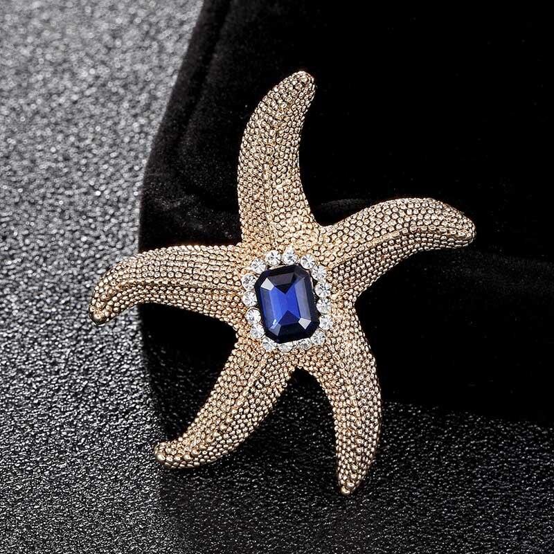 Donia jóias Marca de luxo colorido Esmalte broche de borboleta inseto traje acessórios para Mulheres senhoras chapéu broche pin presente