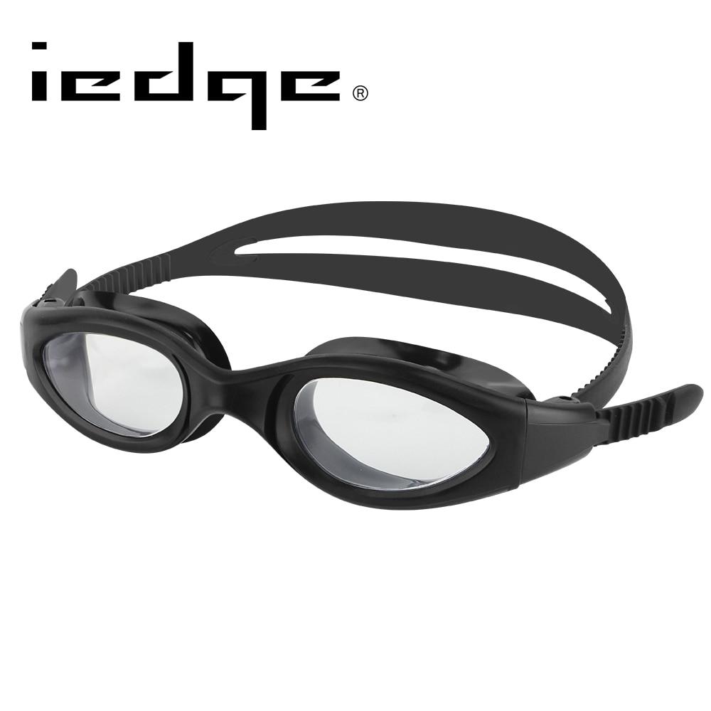 Фото - Barracuda iedge Kids Swimming Goggles ,Anti-Fog, UV Protection, Age 6~12 Year Old #VG-955 Clear michelle richmond year of fog