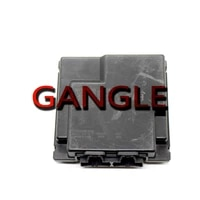 13590793 control module for chevrolet cadillac buick