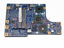 Acer 5810 t 노트북 마더 보드 메인 보드 da0el7mb6c0