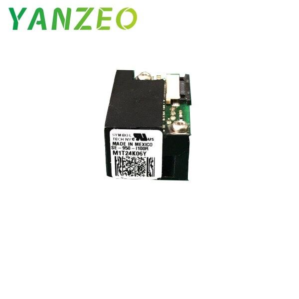20-68950-01 SE-950-I100R Für Motorola Symbol SE950 SE950-I100R SE-950 1D Barcode Laser Scan Kopf Motor Modul