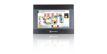 WEINVIEW MT6102iQ MT6103iP MT8102iP 10,1 zoll 1024x600 Touch Panel Screen HMI, Ersetzen WEINTEK MT8100i MT8101iE