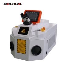 new type aluminum laser welding machine/small laser welding machine