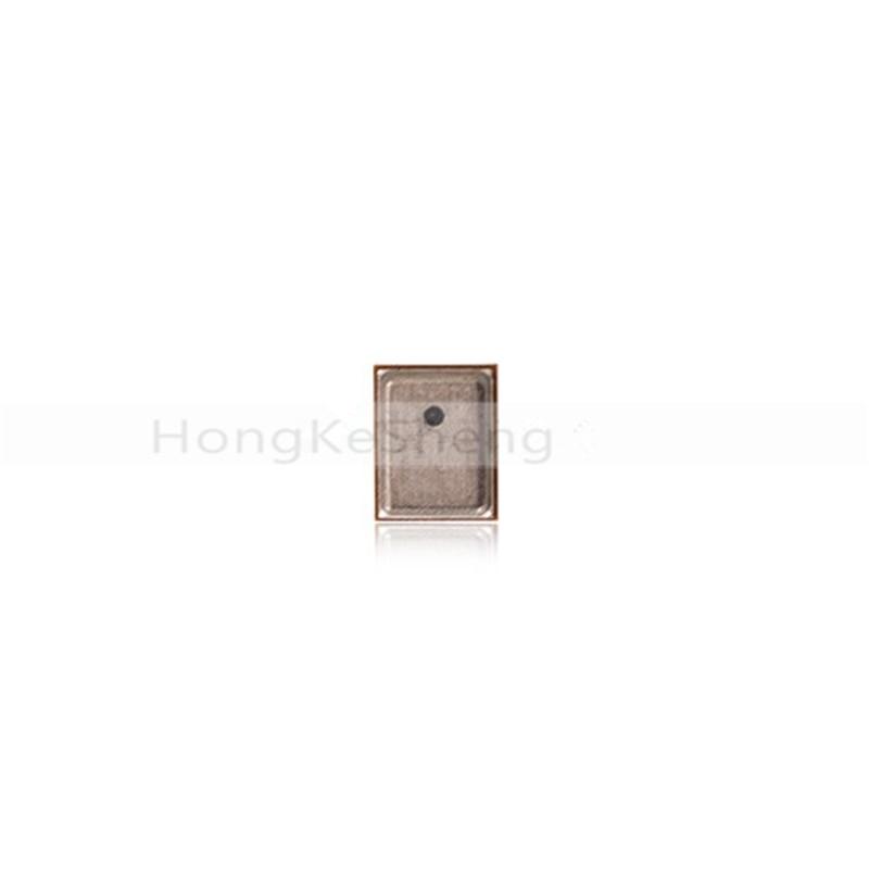 Micrófono para Sony Xperia Z3 L55T/U SOL26 D6653 D6633 D6603 D6683