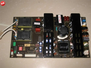 200-P00-IP0S250-S2H 860-az0-ipos250H 680-az0-ipos250h 42-47 polegada connecy T-CON conectar placa de alta tensão