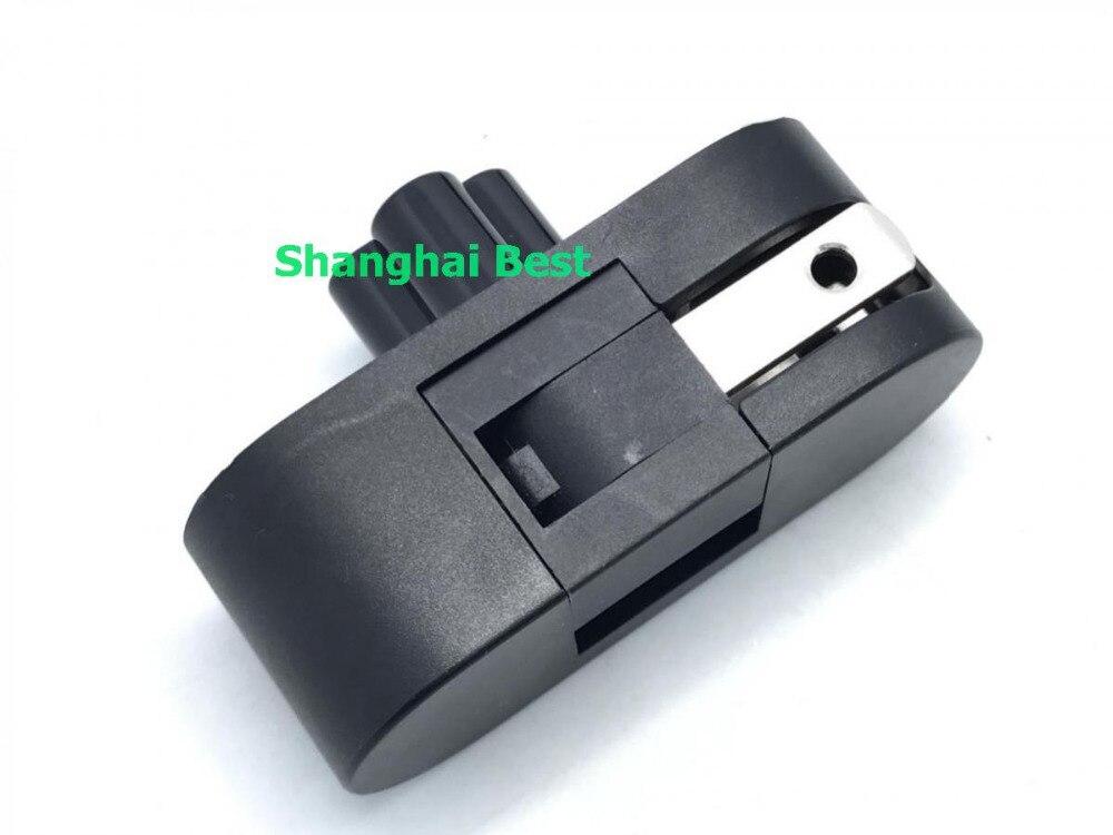 Genuine US ac plug folding Adapter for Dell Venue 11 Pro 5130 7130 7139 7140 Charger Longwell E342494 free AU EU adaptor XiaoMi