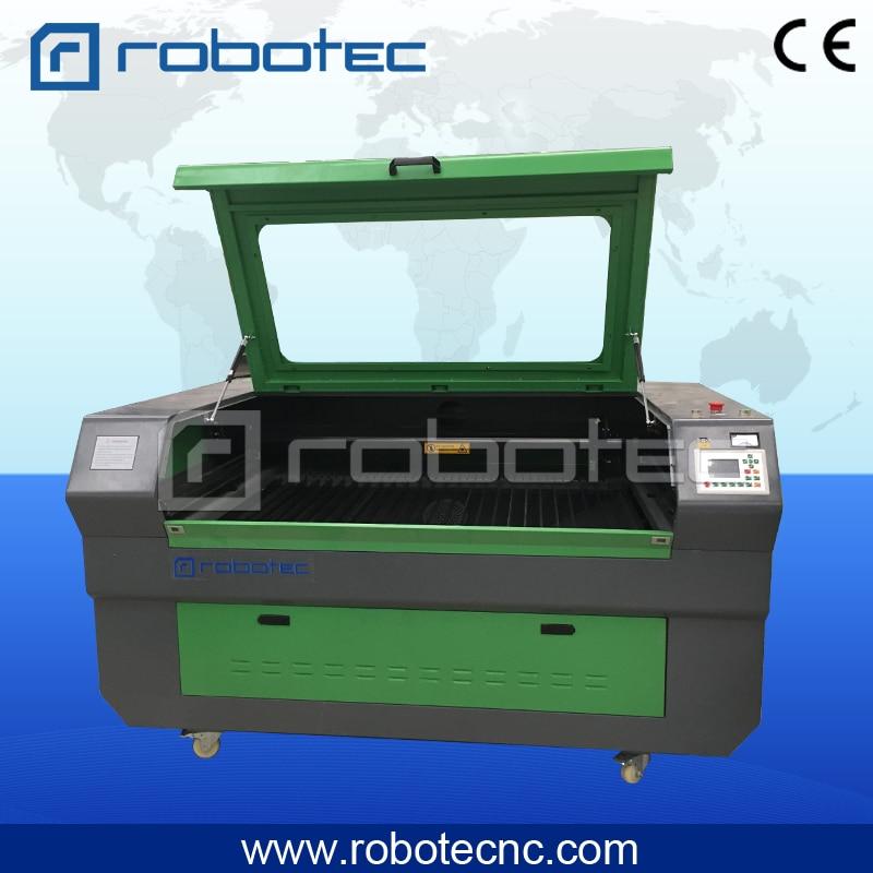 cnc laser cutter 6090 1390 1610 1325 1530 1550 co2 laser plexiglass engraving cutting machine