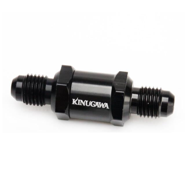 Kinugawa турбо масло подачи линия фильтр 4AN до 4AN 400 отверстие/см ^ 2 перерабатываемый