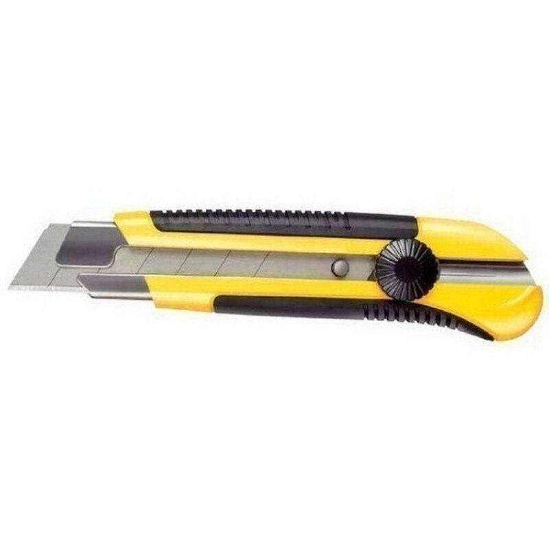 STANLEY 0-10-425 - Cutter 25 mm