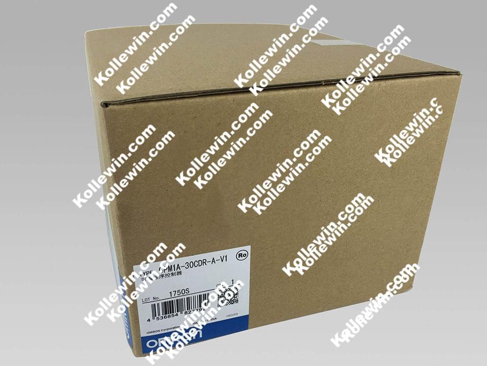 Actualización de CPM1A-20CDR-A-V1 CPM1A-20CDR-A envío gratis nuevo para módulo PLC CPM1A20CDRA