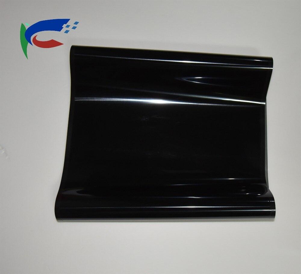 JC66-04489A transferencia original cinturón para Samsung MXpress SL-7400LX SL-X7500 LX... SL-7600 LX