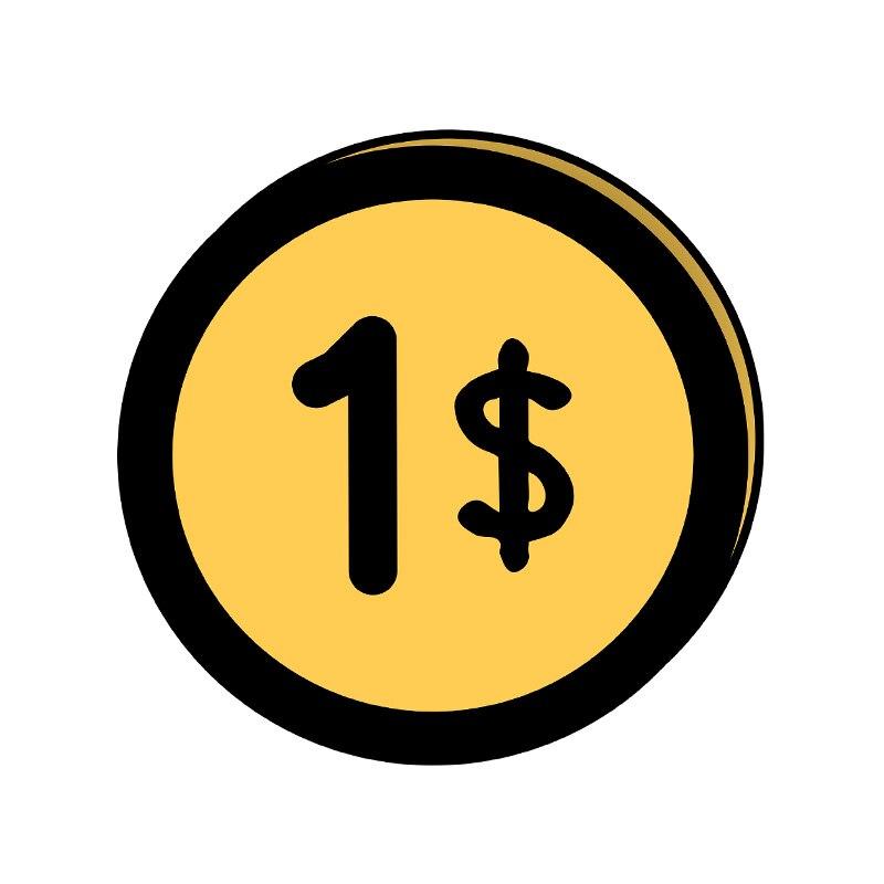 Enlace de pago de envío tarifa extra costo