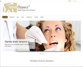 Semtasoft-paquet de conception Web de médecin, 1, hébergement, domaine, adresses postales 1000, Turqstore (Service de qualité)