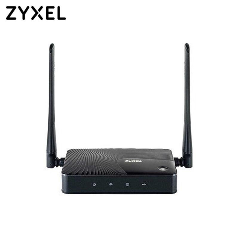 Маршрутизатор Zyxel Keenetic 4G III|zyxel keenetic 4g|zyxel 4g iiizyxel |