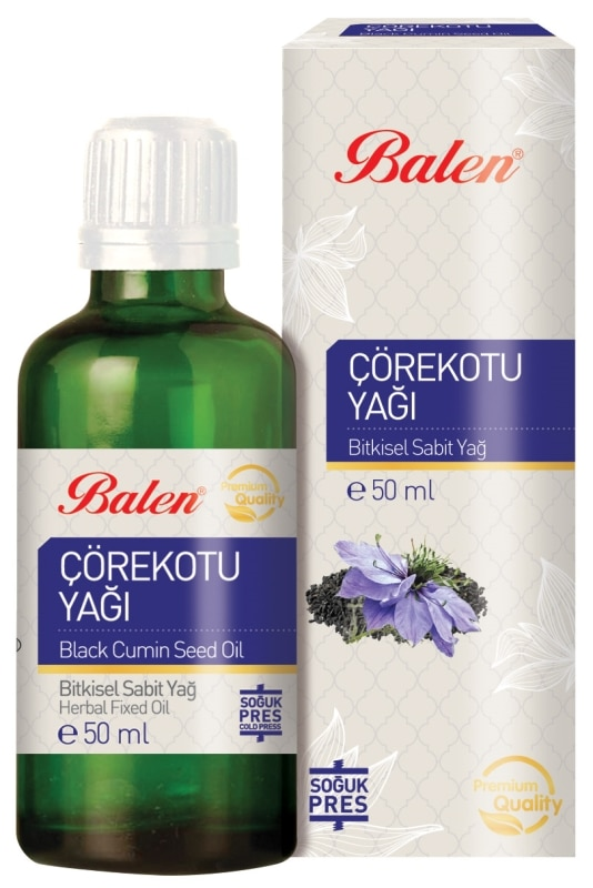 50 ml 250 100% Pure & Natural Black Seed Oil Cold Pressed Cumin Nigella Sativa free shipping
