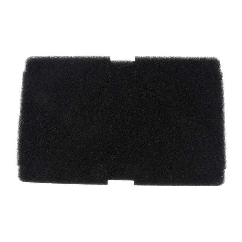 Evaporator Filter Sponge Replacement For Elin WPT716142 Tumble Dryer Foam Filter 3 Pieces