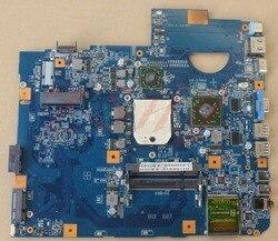 Para Acer 5536 Laptop Motherboard JV50-PU MBP4201003 48.4CH01.021 100% testado